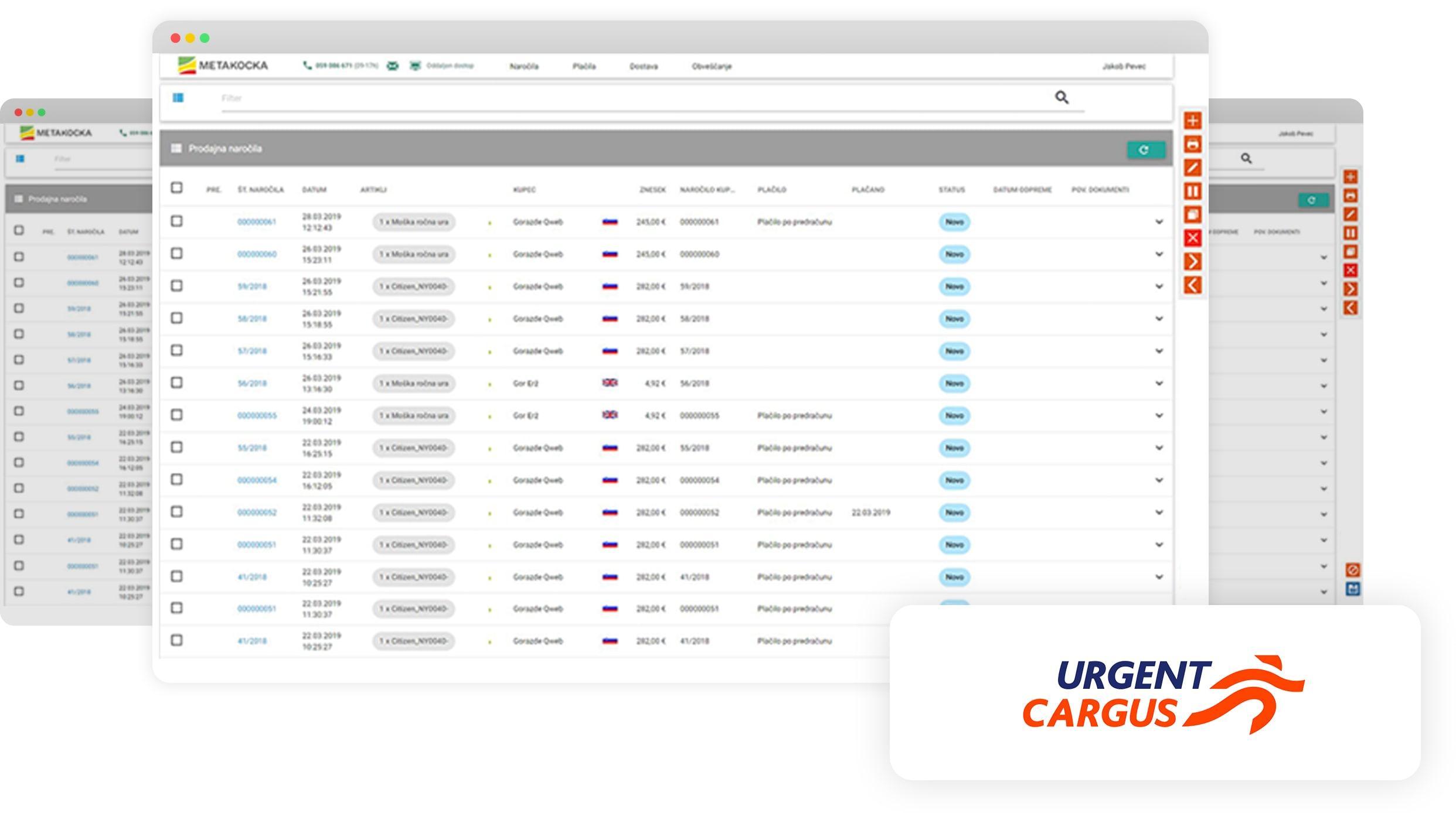 integracija_urgent_cargus
