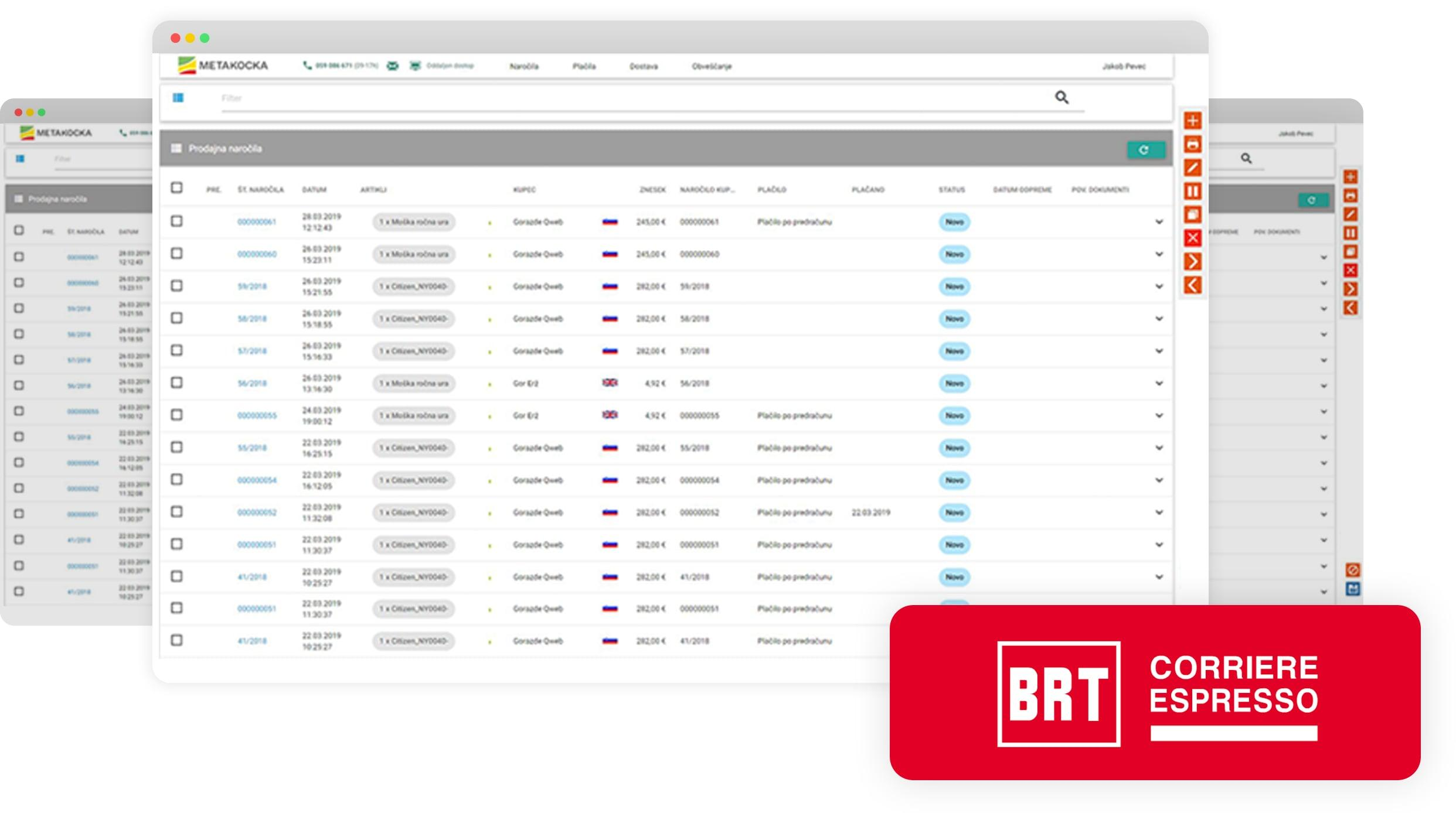 integracija_BRT_italy